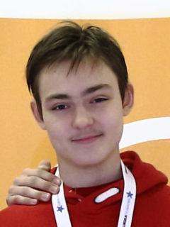 Ерошенков Игорь