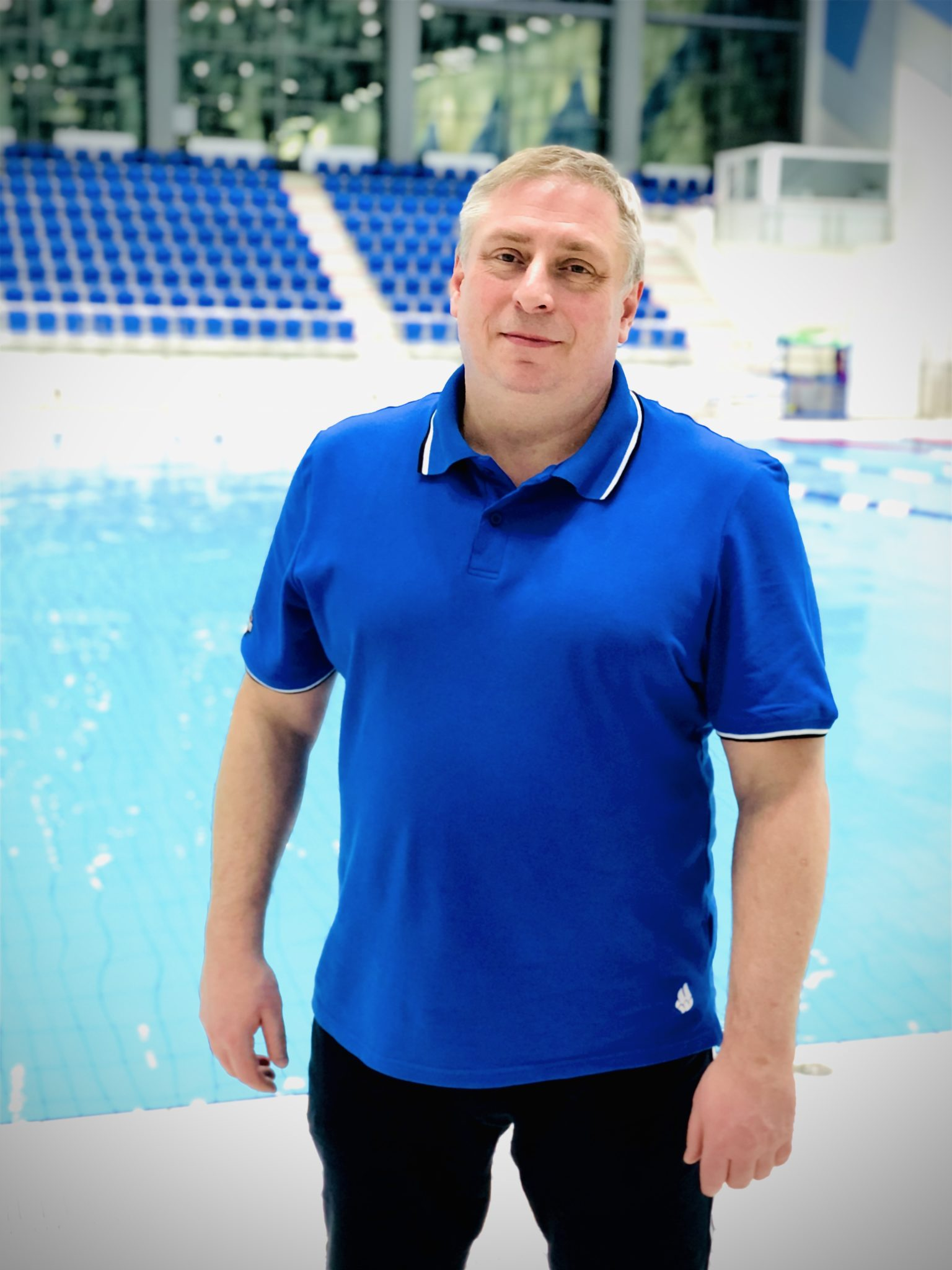 Иванов Виталий Петрович